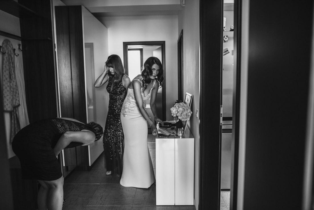 wedding_em_8