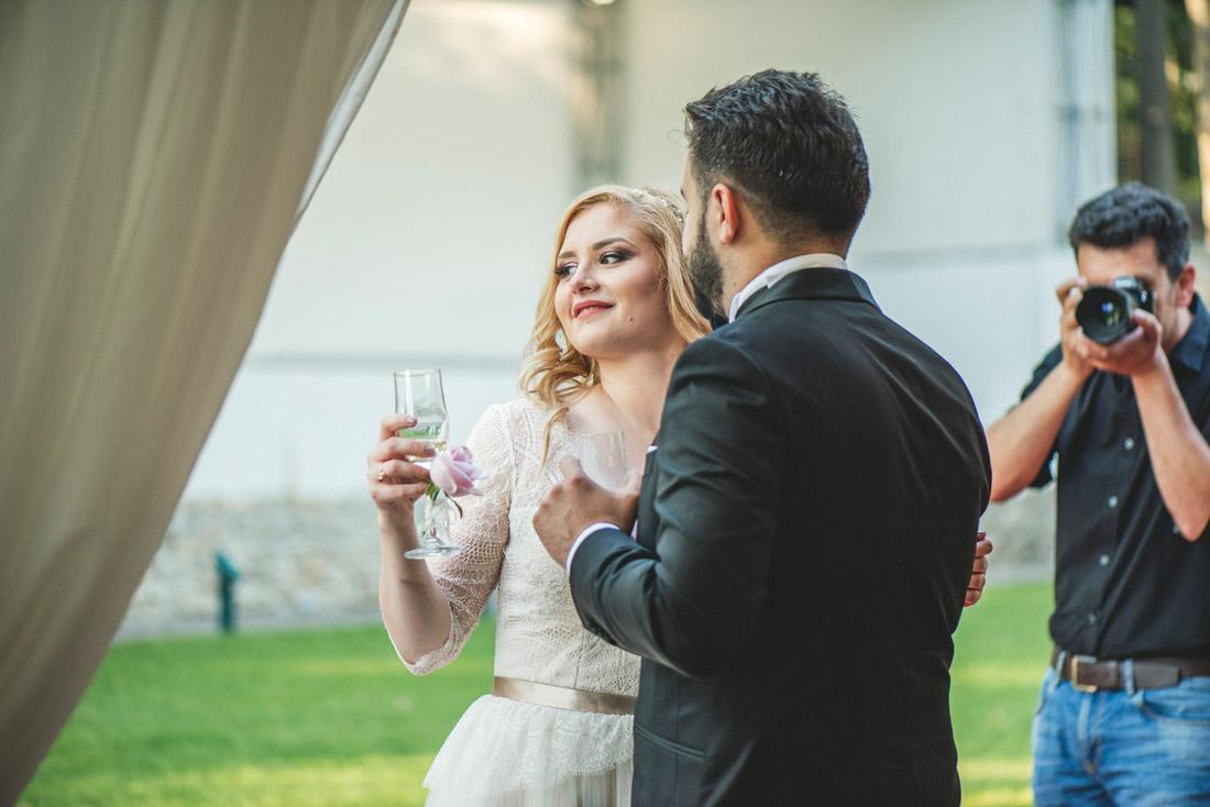 wedding_em_82