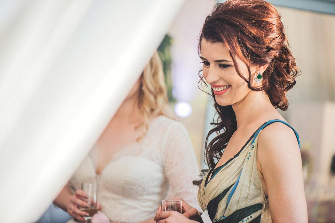 wedding_em_83