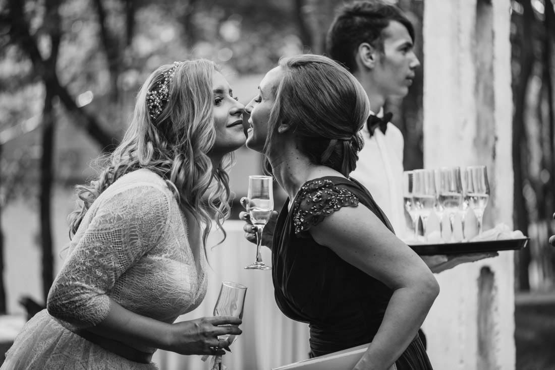 wedding_em_84