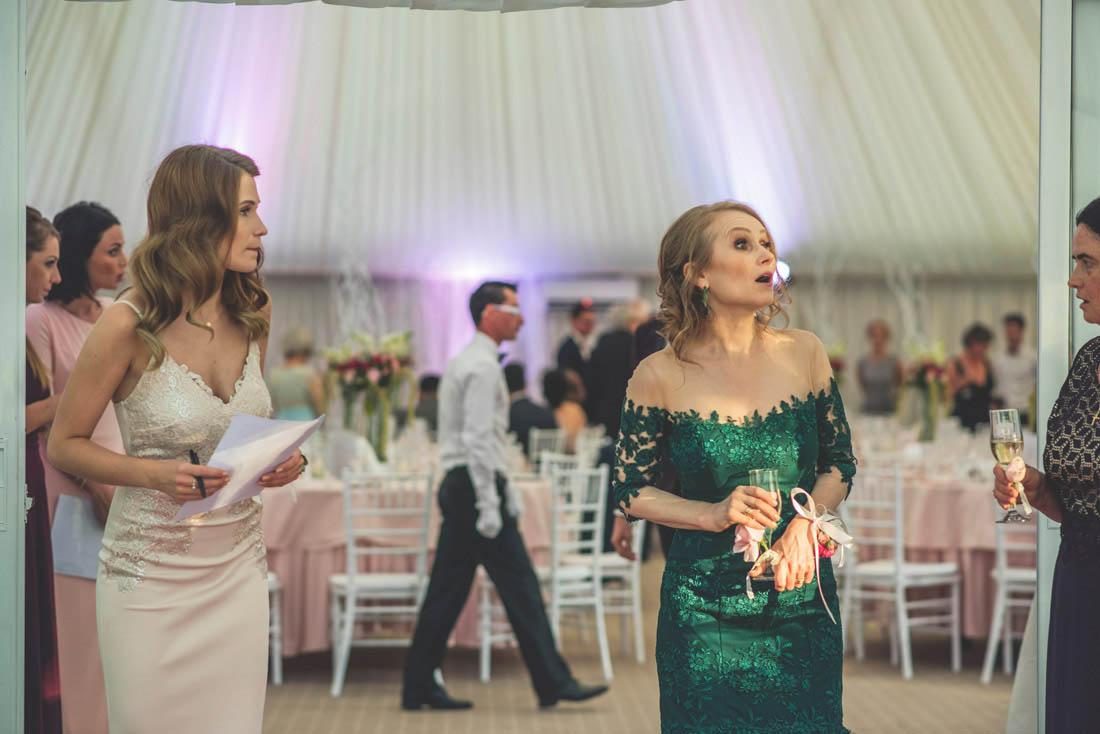 wedding_em_88