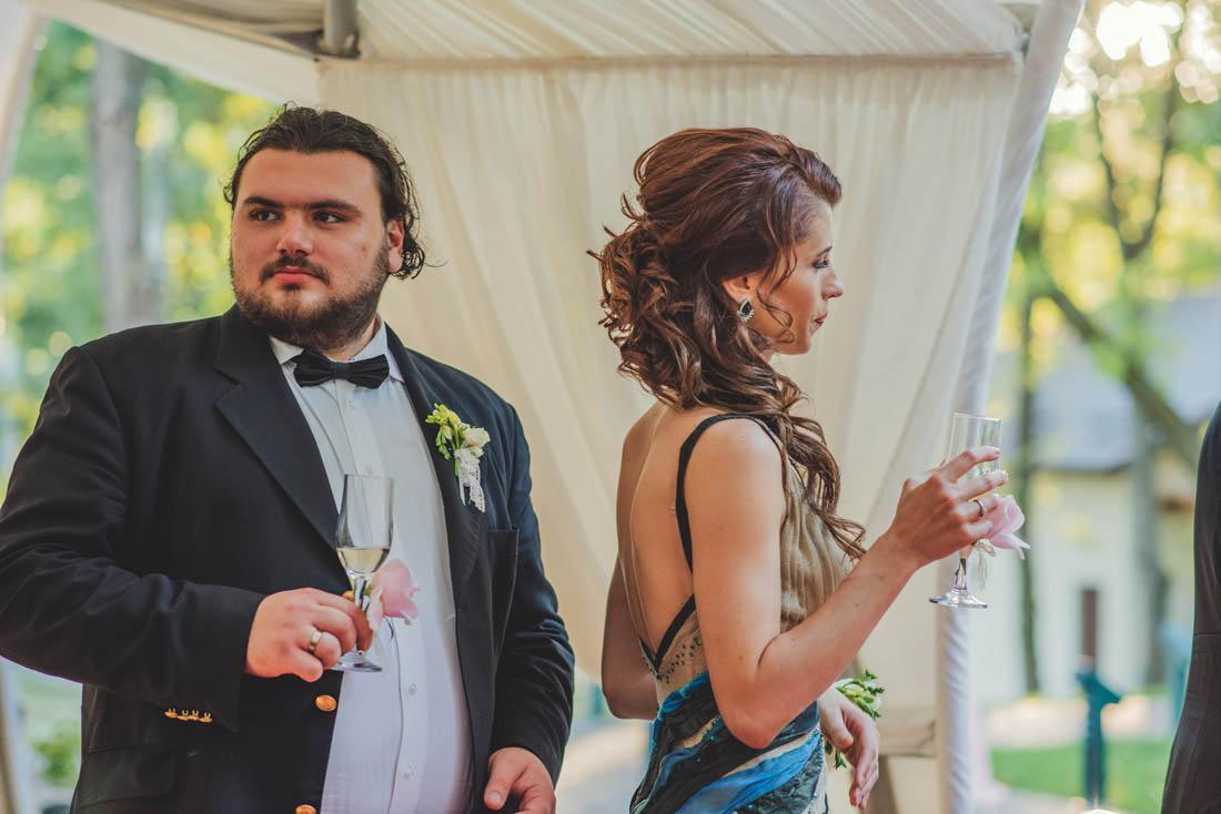 wedding_em_89
